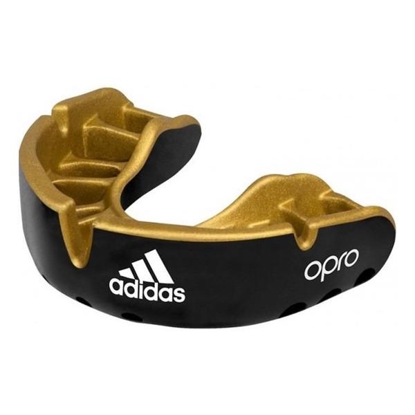 Μασέλα Adidas OPRO Gen4 Gold-Edition
