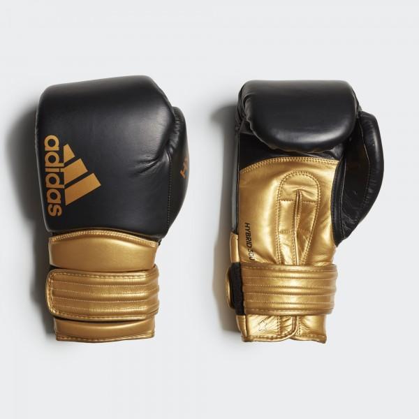 Boxing Gloves Adidas Hybrid 300
