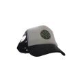 Trucker Hat House of Boxing Logo X