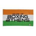 Πετσέτα House of Boxing Irish