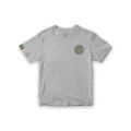 Mens T-shirt House of Boxing Logo X