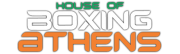 House of Boxing