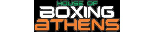 Houseofboxing.gr
